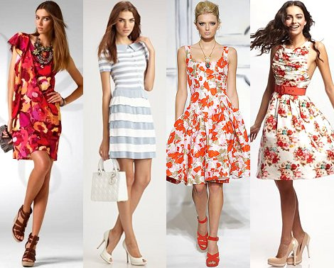 c66e75193e43 Подобрать идеальной покрой платья под фигуру обязательно каждой девушке – и  наш магазин женской одежды оптом и в розницу станет Вам в этом ...